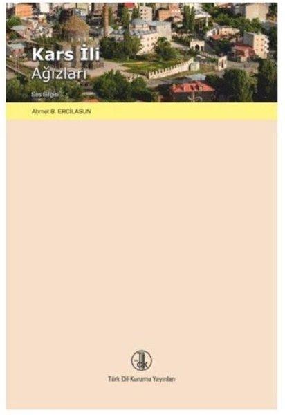 Kars İli Ağızları.pdf