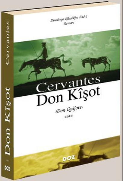 Don Kişot Cilt: 2.pdf