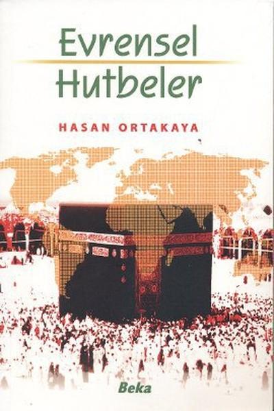 Evrensel Hutbeler.pdf
