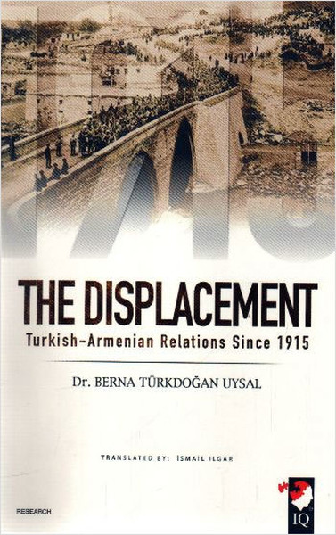 The Displacement.pdf