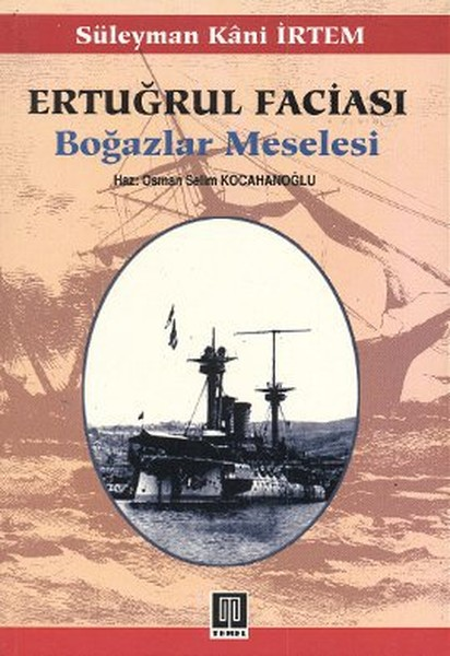 Ertuğrul Faciası.pdf