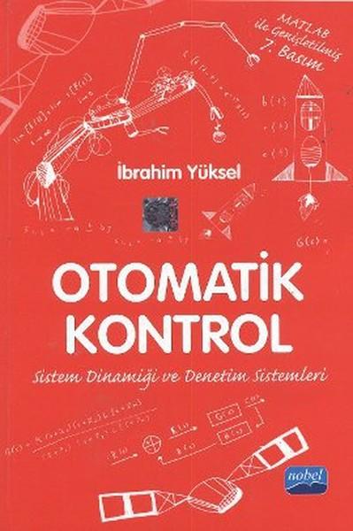 Otomatik Kontrol.pdf