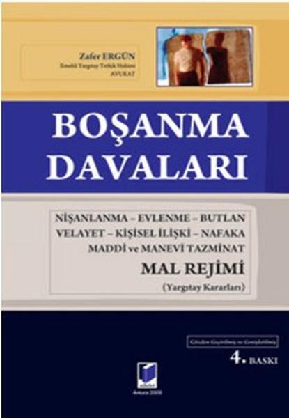 Boşanma Davaları.pdf