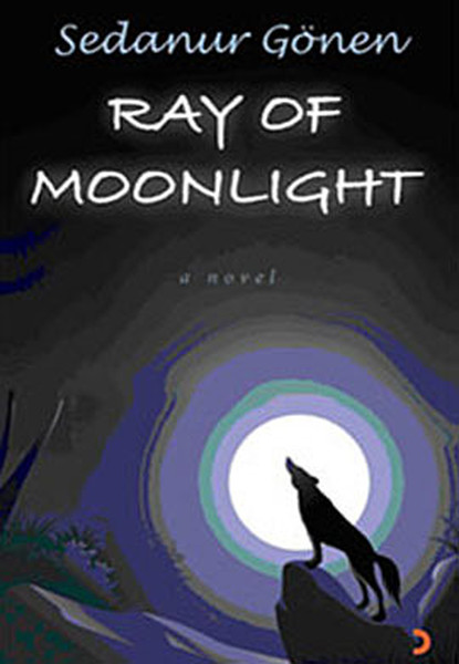 Ray Of Moonlight.pdf