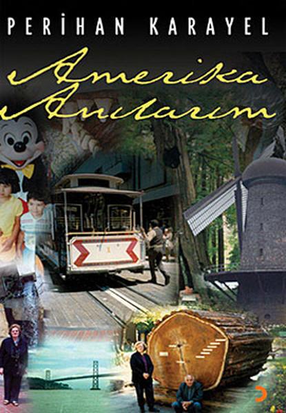 Amerika Anılarım.pdf