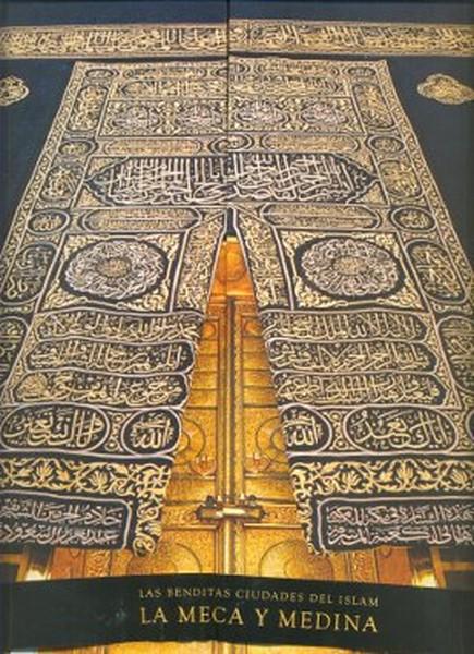 La Meca y Medina.pdf