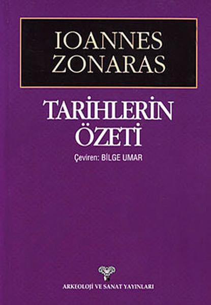 Tarihlerin Özeti.pdf
