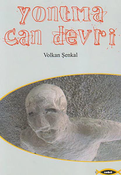 Yontma Can Devri.pdf