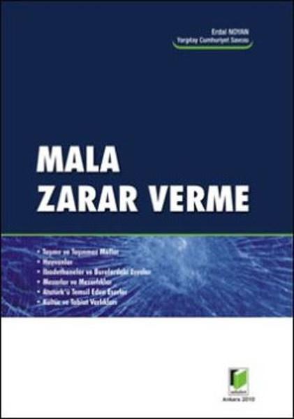 Mala Zarar Verme.pdf