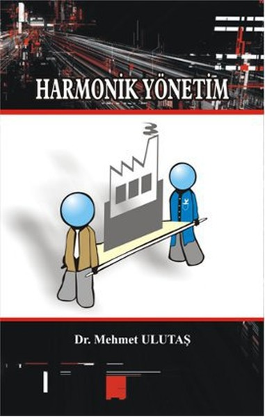 Harmonik Yönetim.pdf