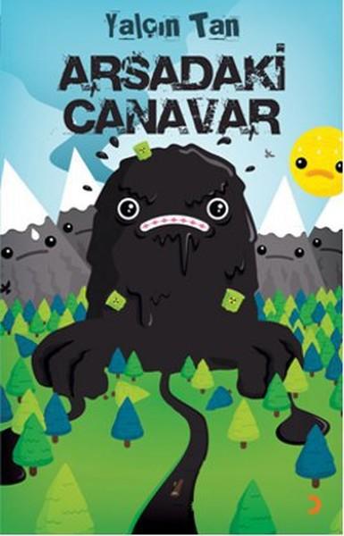 Arsadaki Canavar.pdf