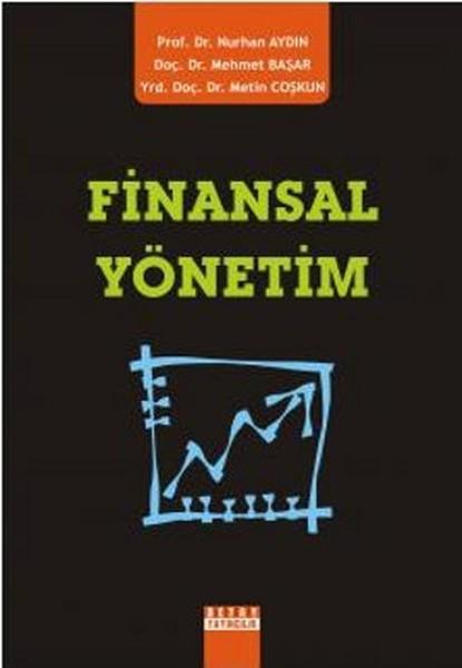 Finansal Yönetim.pdf