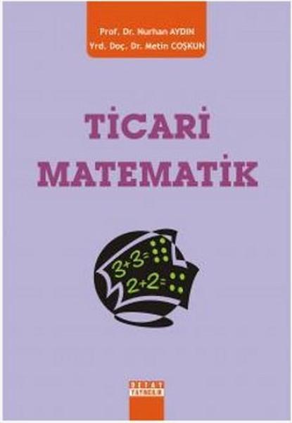 Ticari Matematik.pdf
