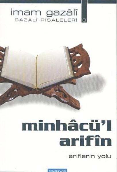 Minhacül Arifin.pdf