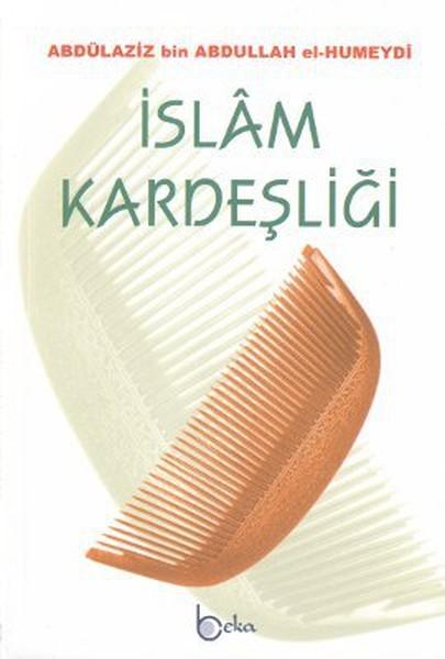 İslam Kardeşliği.pdf