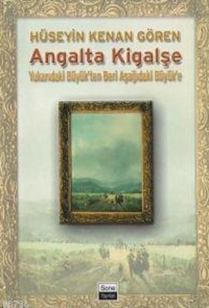 Angalta Kigalşe.pdf