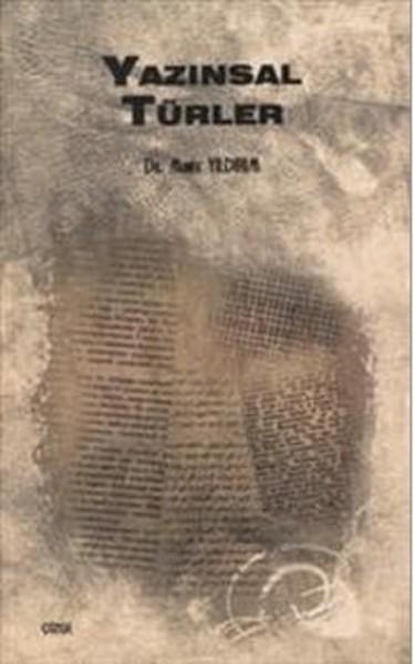 Yazınsal Türler.pdf