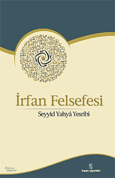 İrfan Felsefesi.pdf