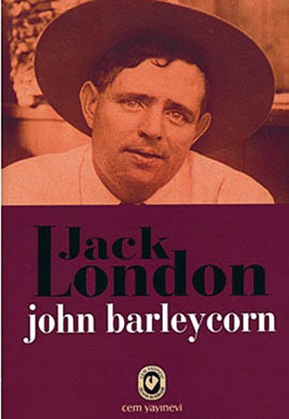 John Barleycorn.pdf