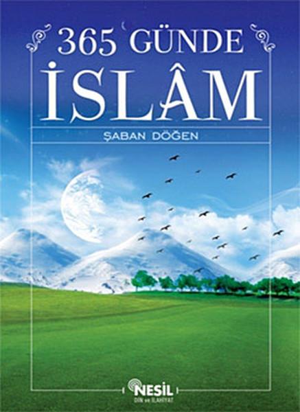365 Günde İslam.pdf