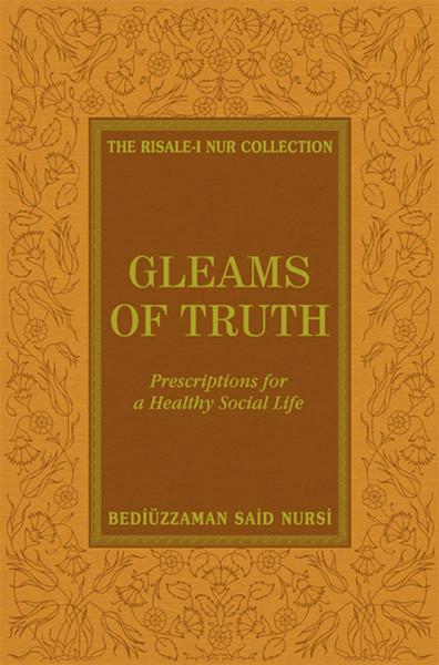 Gleams of Truth.pdf