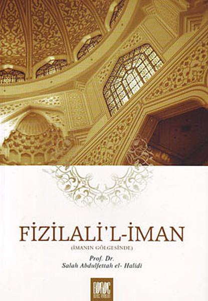 Fizilalil-İman.pdf