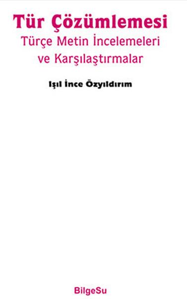 Tür Çözümlemesi.pdf