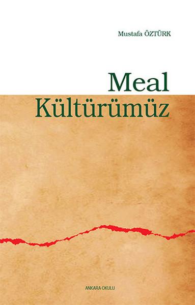 Meal Kültürümüz.pdf