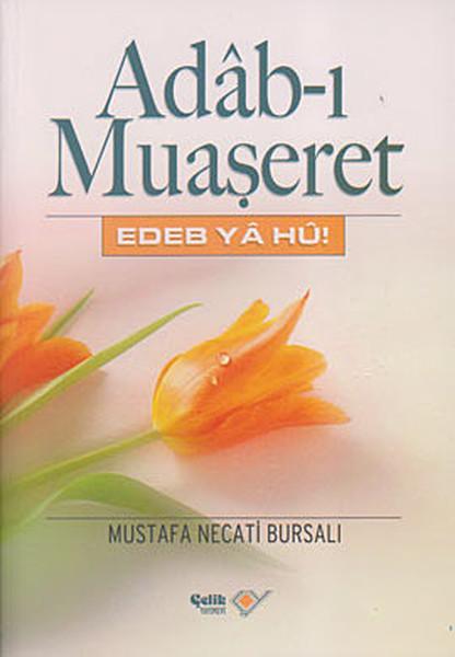Adab-ı Muaşeret.pdf
