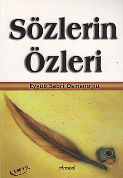 Sözlerin Özleri.pdf