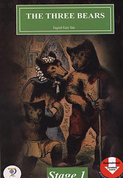 The Three Bears.pdf