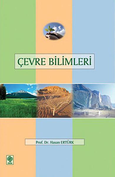 Çevre Bilimleri.pdf