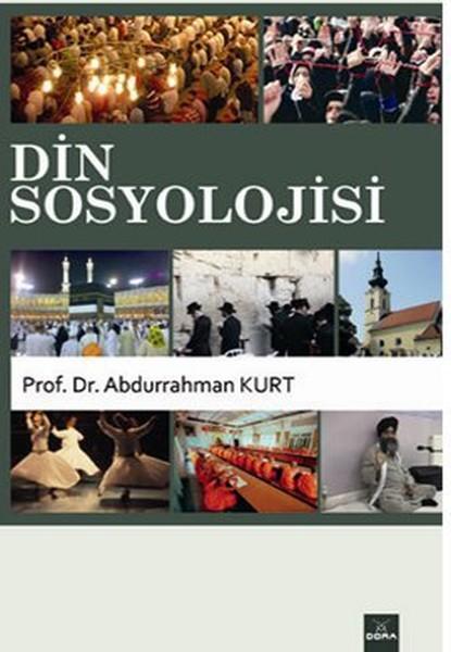 Din Sosyolojisi.pdf