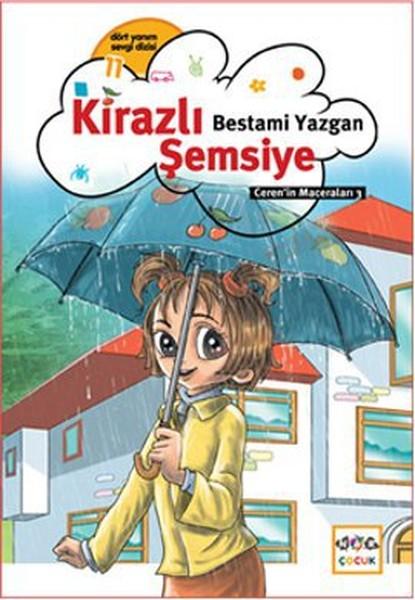 Kirazlı Şemsiye.pdf