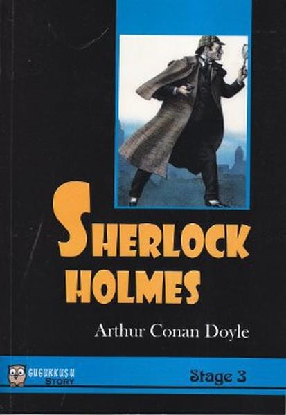 Sherlock Holmes-Stage 3.pdf