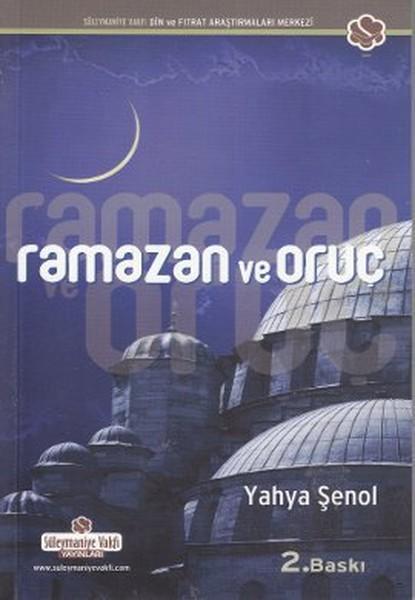 Ramazan ve Oruç.pdf