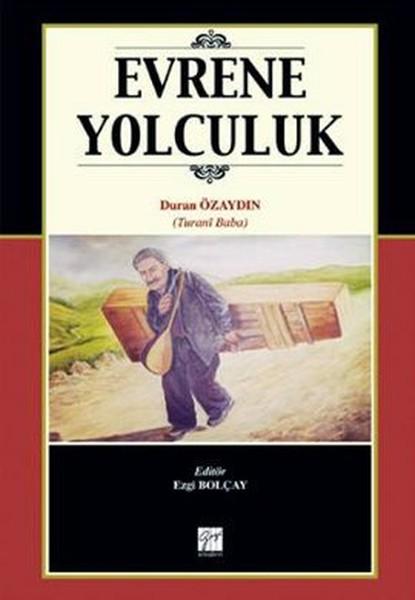 Evrene Yolculuk.pdf