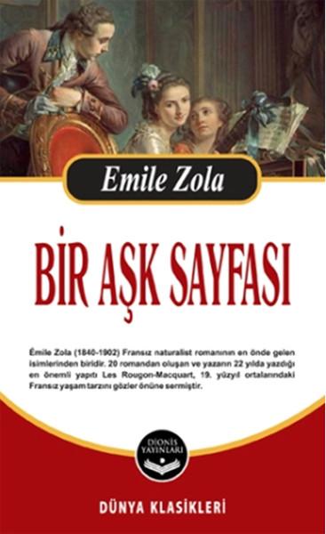 Bir Aşk Sayfası.pdf