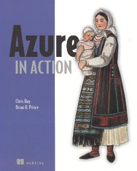 Azure In Action.pdf