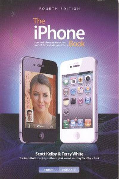 The iPhone Book.pdf