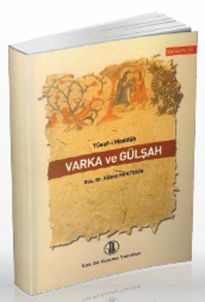 Varka ve Gülşah.pdf