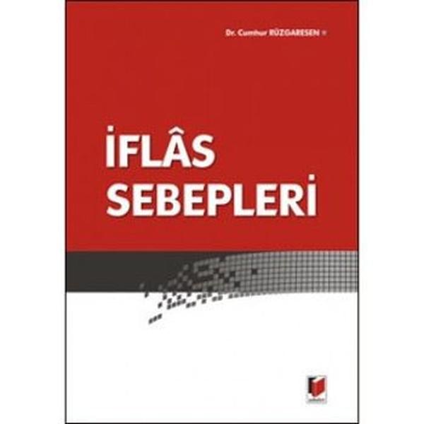 İflas Sebepleri.pdf