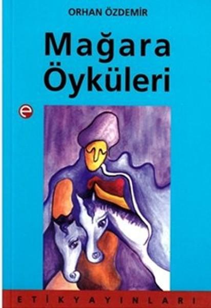Mağara Öyküleri.pdf