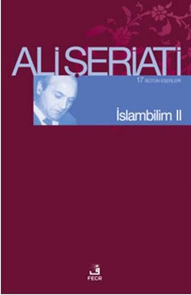 İslam Bilim - 2.pdf