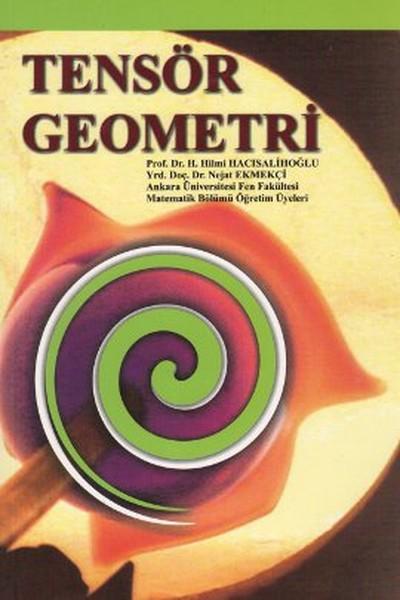 Tensör Geometri.pdf