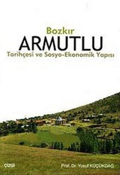 Bozkır Armutlu.pdf