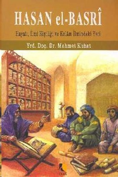 Hasan el-Basri.pdf