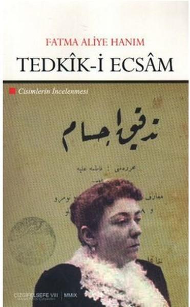 Tedkik-i Ecsam.pdf