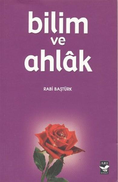 Bilim ve Ahlak.pdf