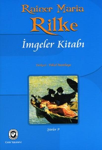 İmgeler Kitabı.pdf